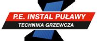 Hydraulik Puławy, P.E. Instal usługi hydrauliczne, hydraulika profesjonalna Kolektory słoneczne Puławy